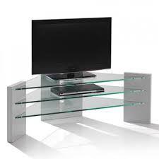 Resultat De Recherche D Images Pour Meuble Tele Ferme Angle Meuble Tv Meuble Tv Verre Mobilier De Salon