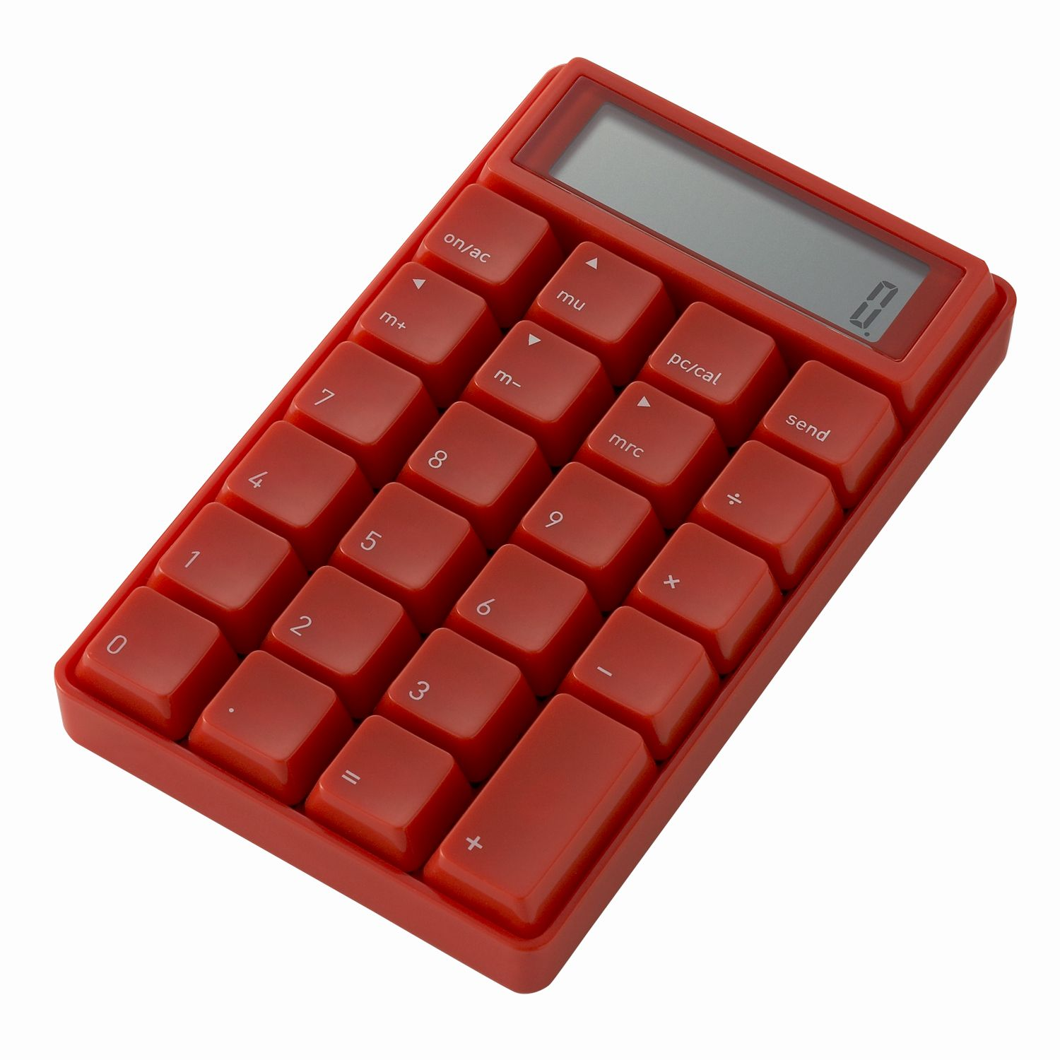 10 Key Calculator Yes Please With Images Cool Things To Buy 10 Things Key