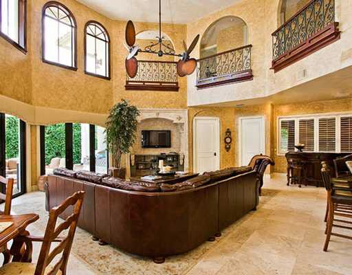 Beautiful Florida Mansion   Millionaire Toys Global #mansions ... on beautiful luxury home interior, florida beach cottage interior, beautiful architecture home interior, beautiful florida landscaping ideas, house beautiful home interior,