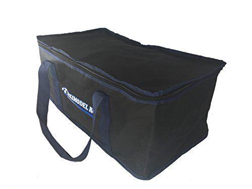 RC Car Bag Carry For 1 10 Cars Trucks