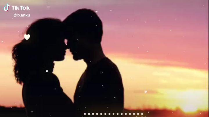 Seduction techniques?   New post  . . . . . #onesidelove #status #pahlapyar #sad#like4like #truelovefeelings #love_boy_arvind #truelove #hearttouching #ektarfapyar #hiddenlove143 #romantic #sadstatus#whatsappstatusvideo #status_dekh_ke_kya_karege#love__status_r.k #following#loveforever#sachapyar
