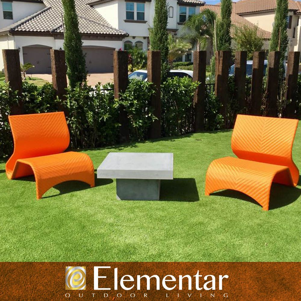 A happy life is one which is in accordance with its own ... on Elementar Outdoor Living  id=95434