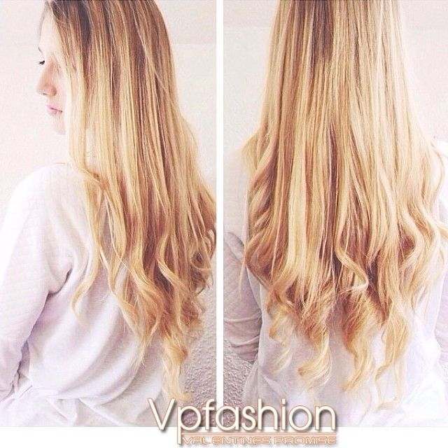 2015 Blonde Color Shades For Hair Blonde Color Color Shades And