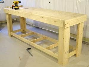 Wood Plan Project Choice Free Woodworking Bench Plans