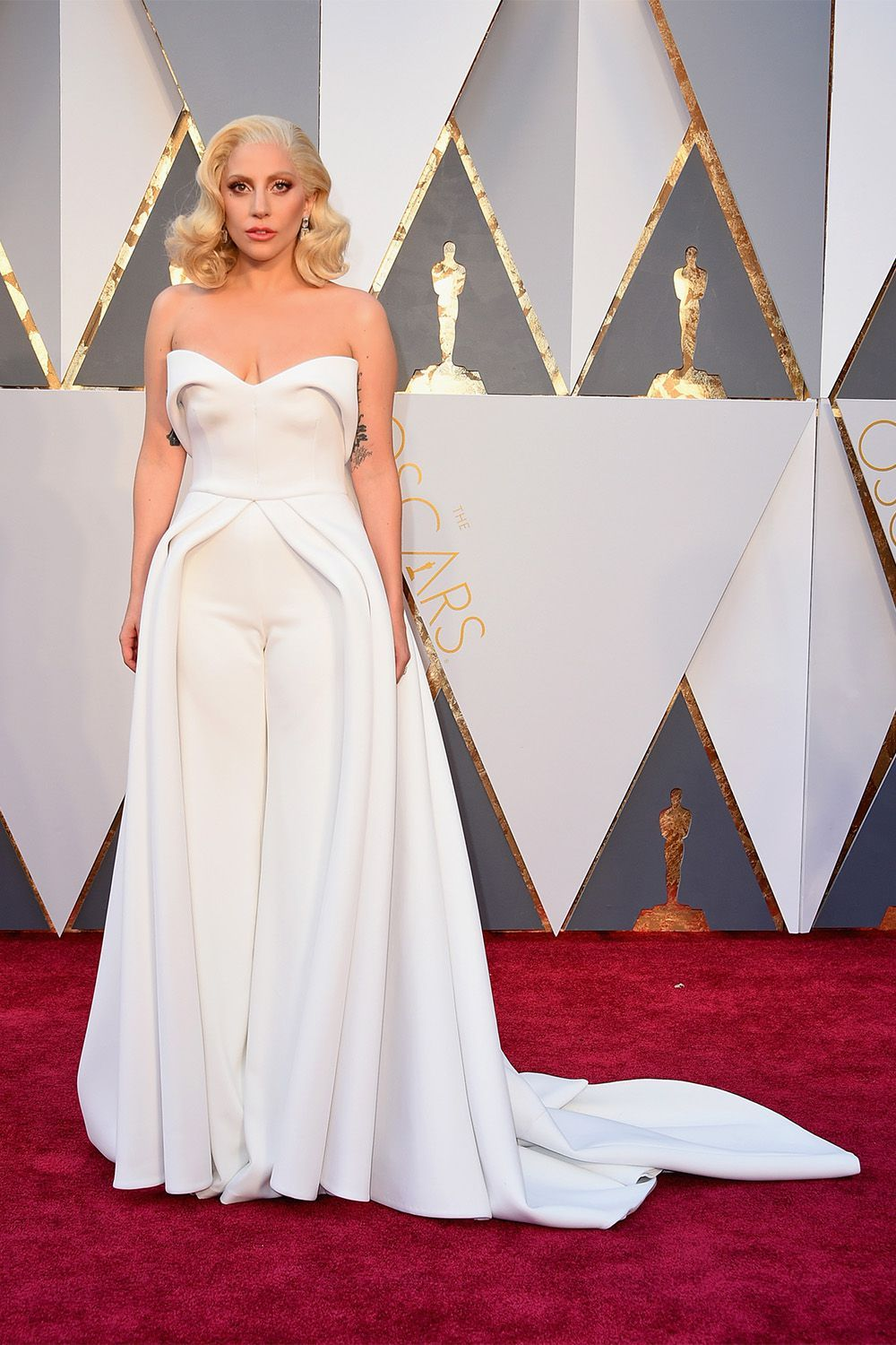 Best wedding dresses of all time  The Best Oscar Dresses of All Time  other  Pinterest