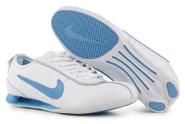 new style f50ba 91e40 NIKE SHOX RIVALRY WOMEN S SHOE ELECTROPLAT WHITE PURPLE SALE  80.64   Nike  Shox   Nike shox shoes, Nike, Nike shox