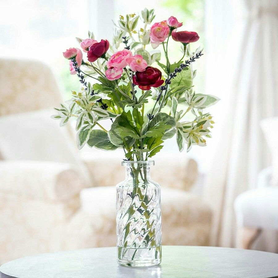 Pin by alena on wedding Flower delivery, Online flower