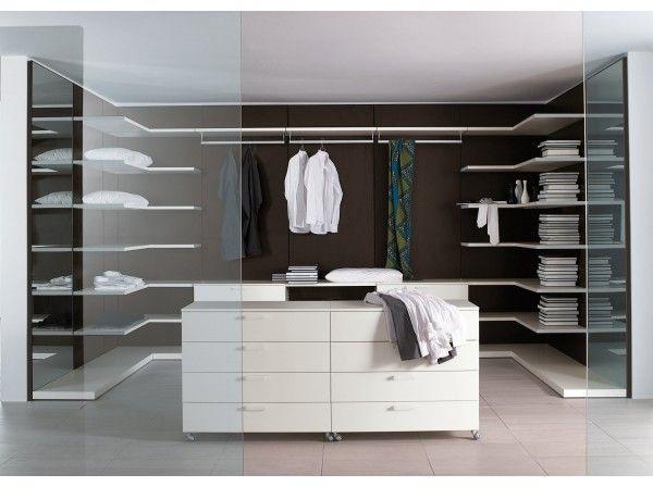 cabine armadio componibili - Cerca con Google   Armadio ...