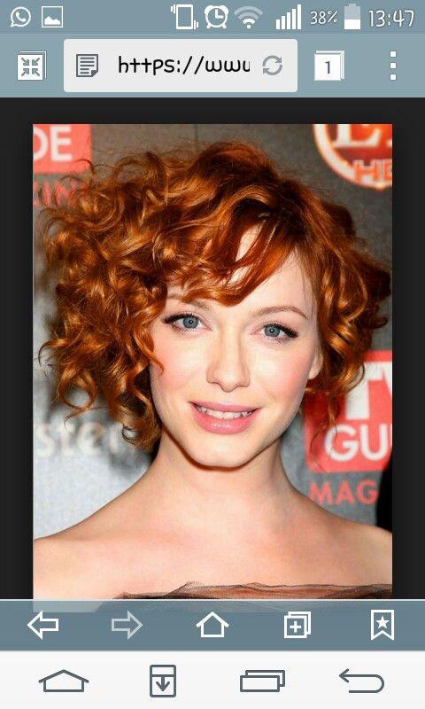 hair-cut-redhead-men-cumshot-tgp