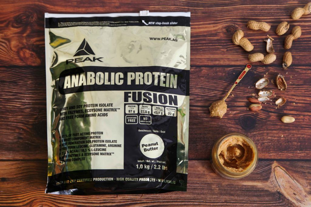 #proteinshake #proteinshakes #protein #taste #geschmack #abnehmen #zunehmen #supplements