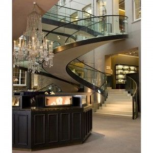 Modern Design Ideas for Home Decoration 2013 - 1