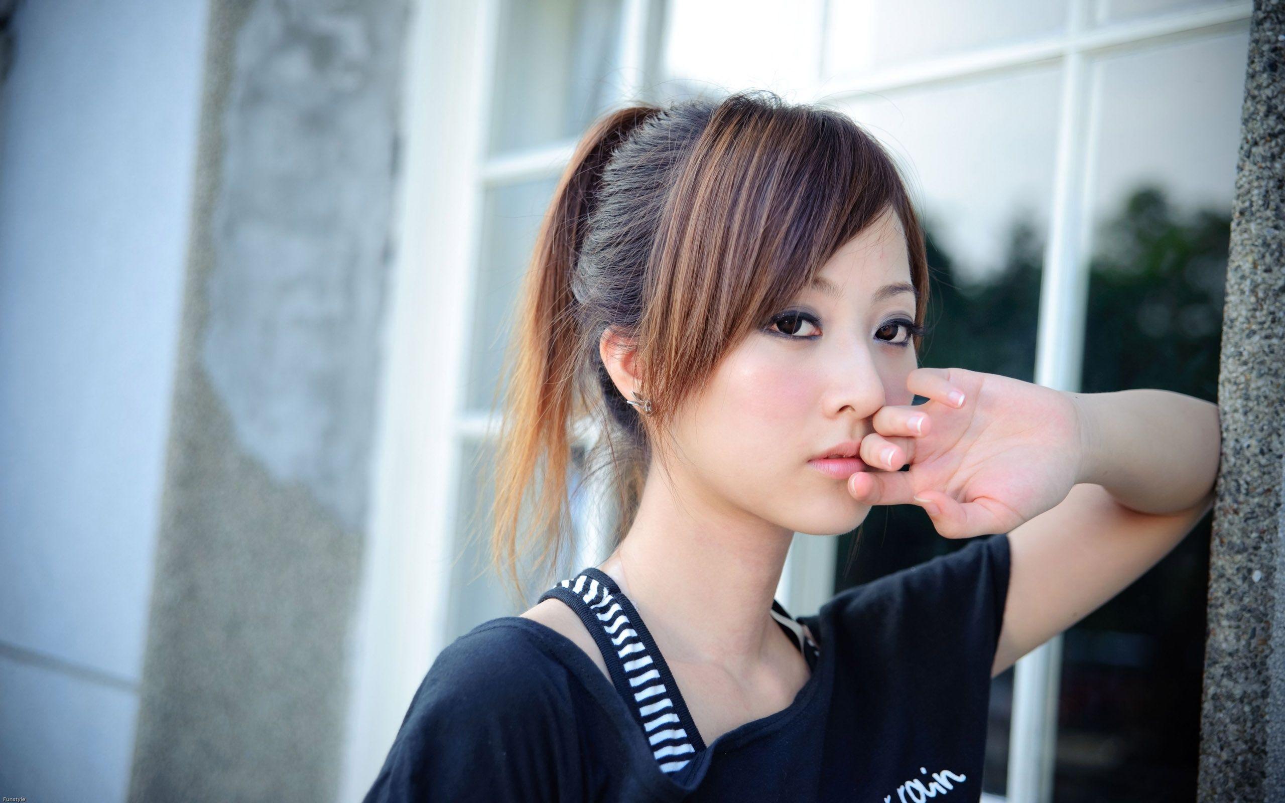 Beautiful Asian Women   Free Download Beautiful Asian -6067