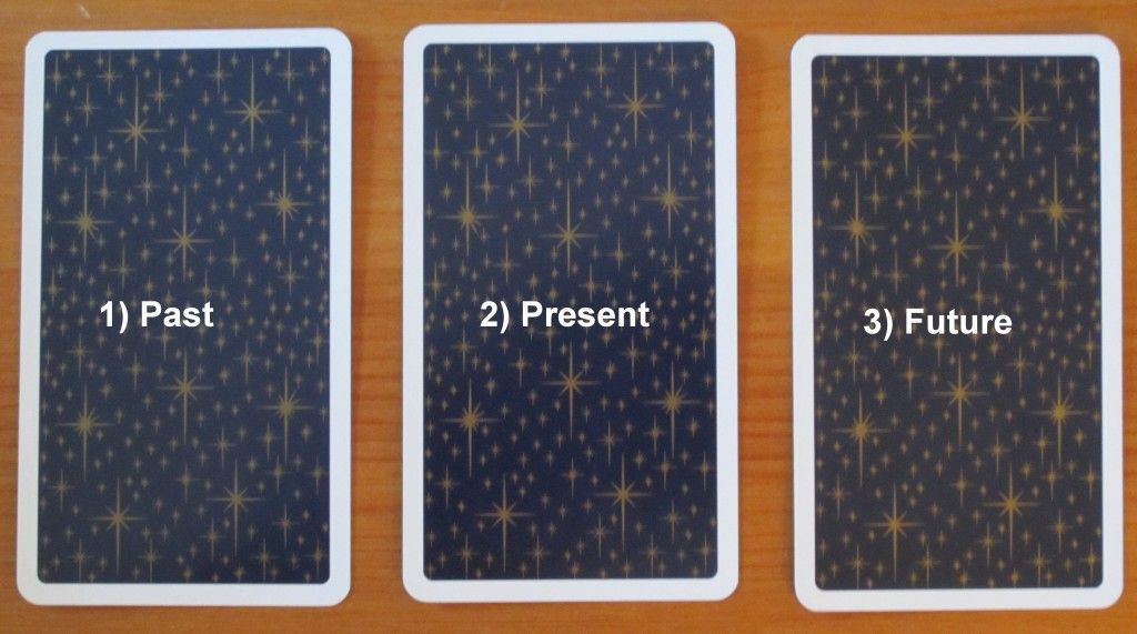 Pin on storytelling with tarot