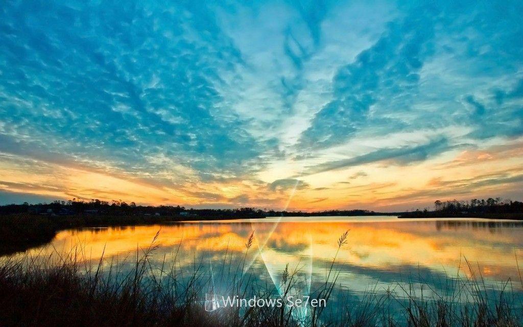 Windows 7 64 Bit Hd Wallpaper Hd Nature Wallpapers Nature Wallpaper Windows Wallpaper