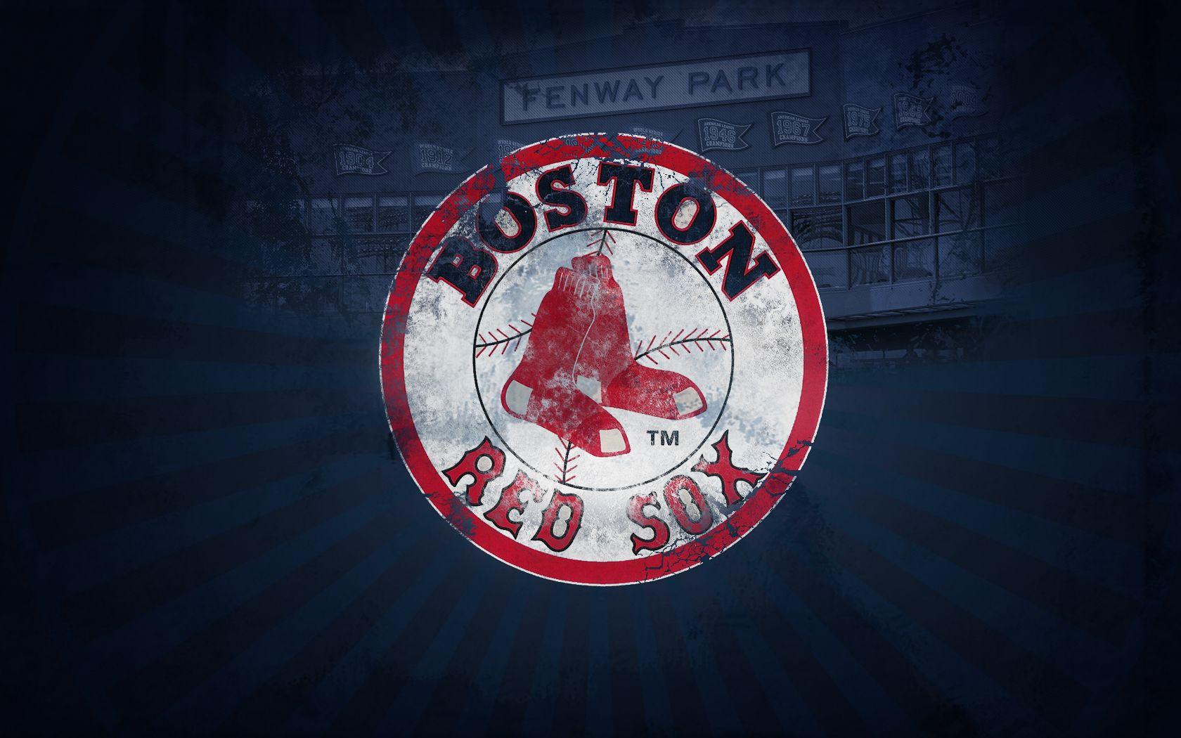 boston red sox wallpaper widescreen - photo #6