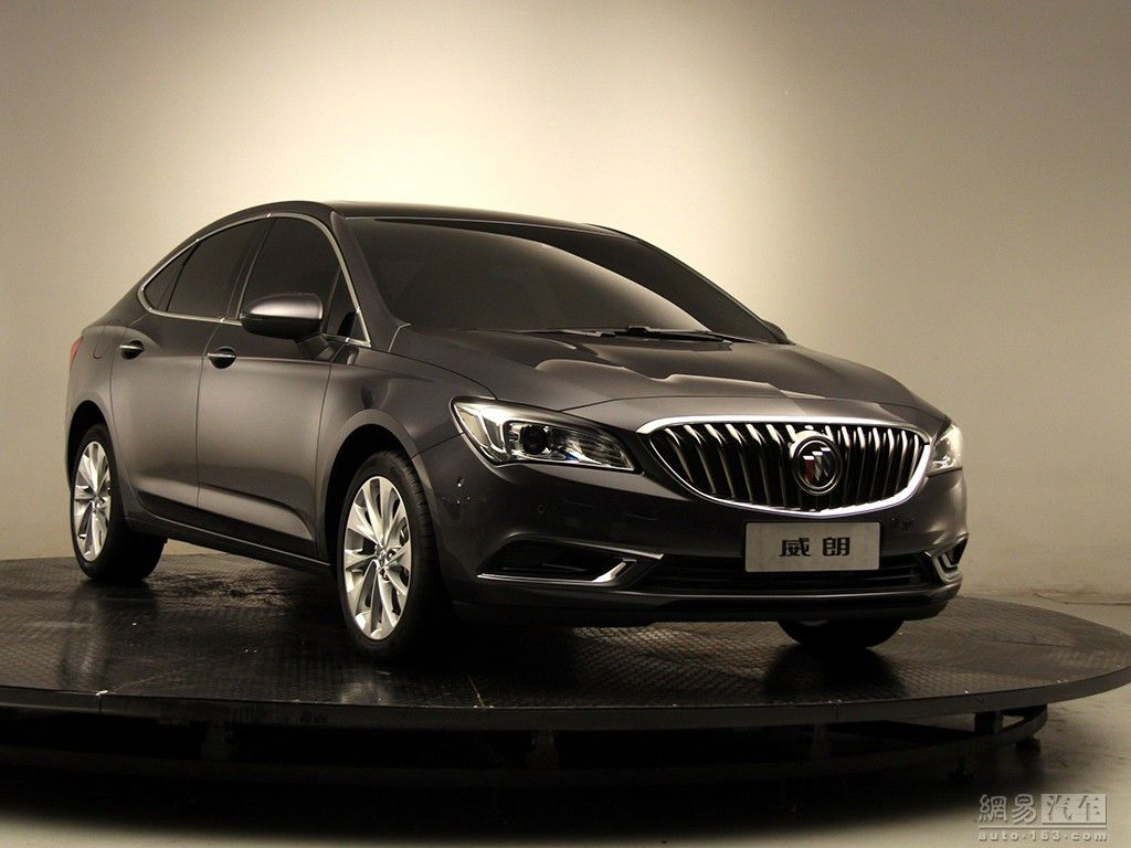 2016 Buick Verano Revealed At Gm Gala Night Buick Verano Buick Buick Cars
