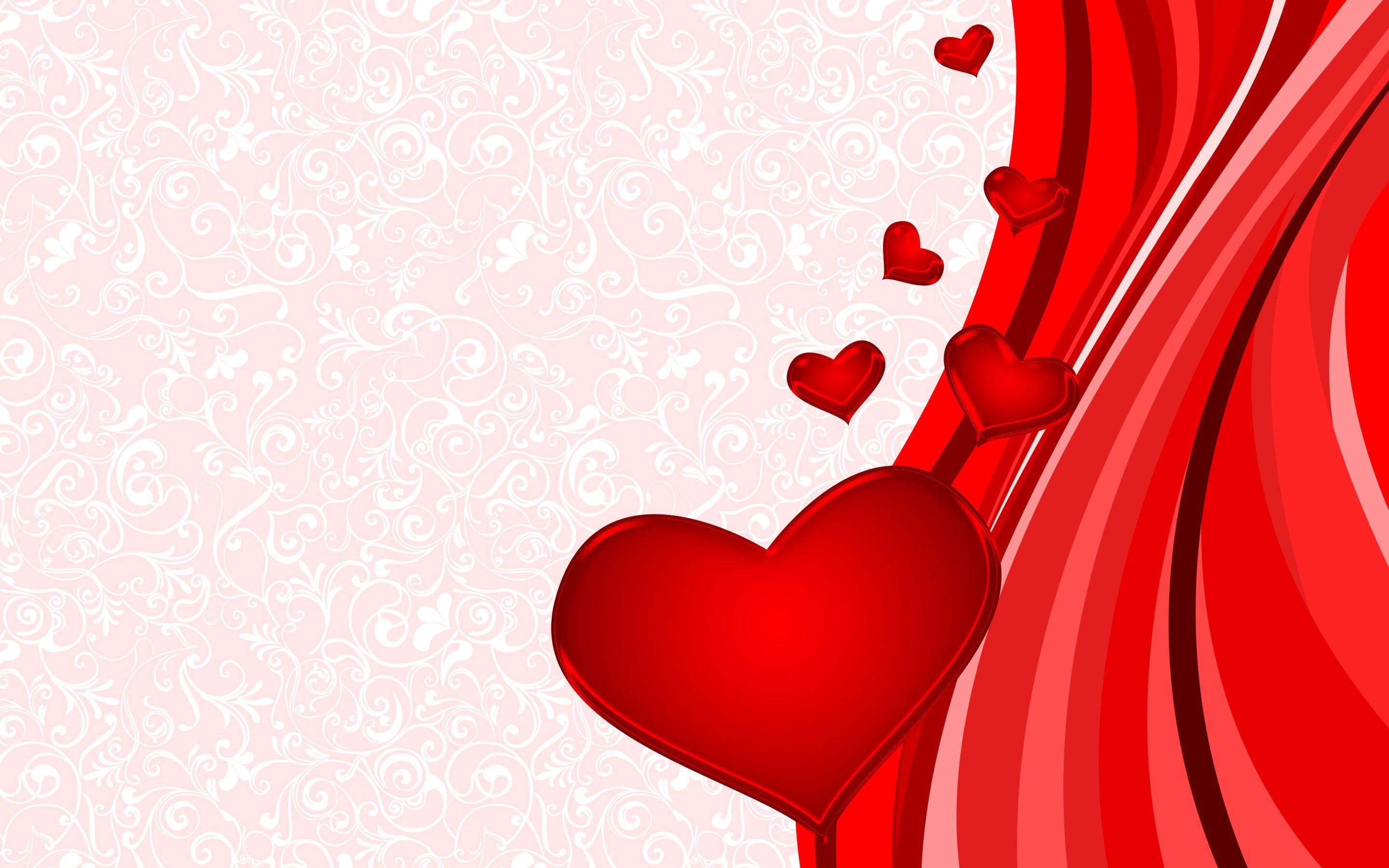 53 Best Love Hd Wallpapers Images On Pinterest: Best Images About Love On Pinterest Google Search Love And