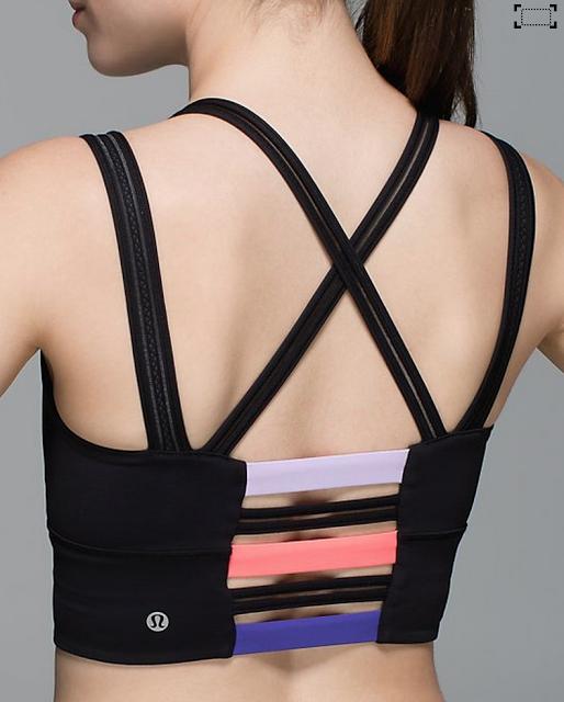 e8f739a2eaec4 lululemon-happy-strappy-long-line-bra