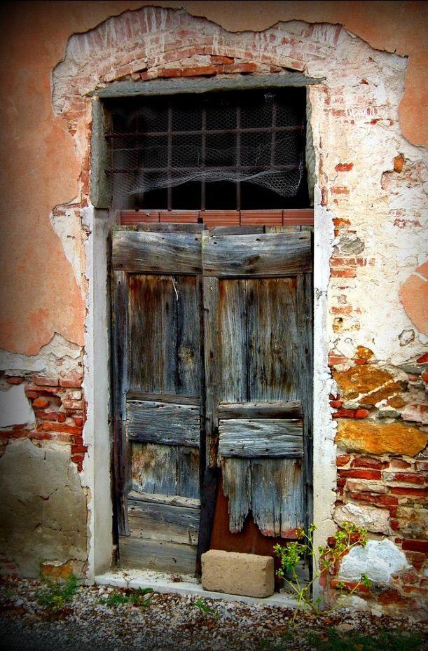 Mejor Cerraduras De Embutir Para Puertas De Madera Imagen De Puertas Estilo