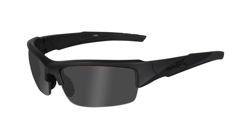 32c1d52b7c Wiley X Changeable Glasses - Wiley X Valor Black Ops