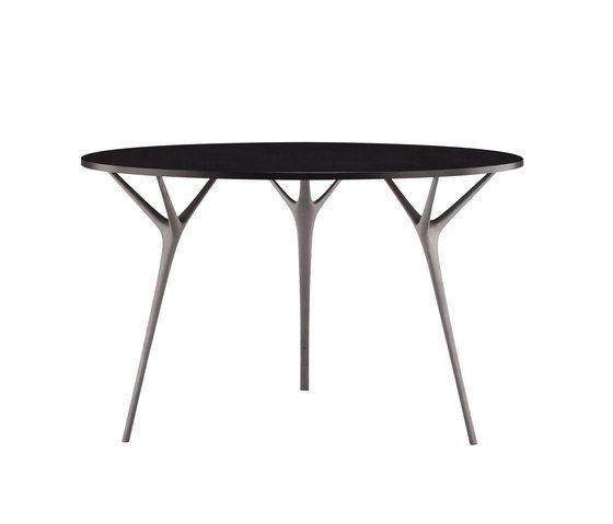 Stellarnova Table De Made In Ratio Mesas Comedor
