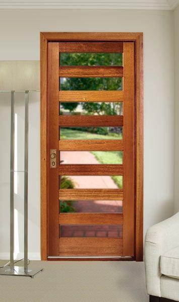 External laundry door corinthian doors infinity inf8g in for Laundry external doors