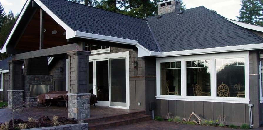 Best Cedar Shingle Siding Cedar Shingle Siding Shingle 400 x 300
