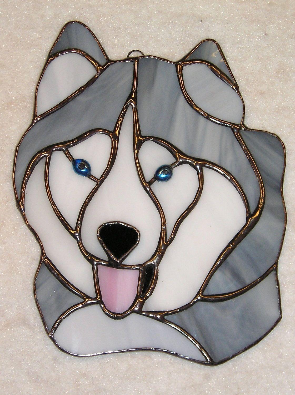 энцефалит картинки собак витраж инфекционное заболевание, которое