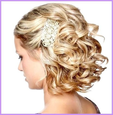 Peinados Elegantes En Cabello Corto Para Salir A Una Fiesta Peinados Pelo Corto Peinados Poco Cabello Peinados Cabello Corto