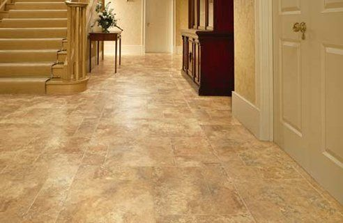 Merveilleux Entry Way Flooring Options | ... Home Tile Entryway Design Ideas Pictures  Remodel And