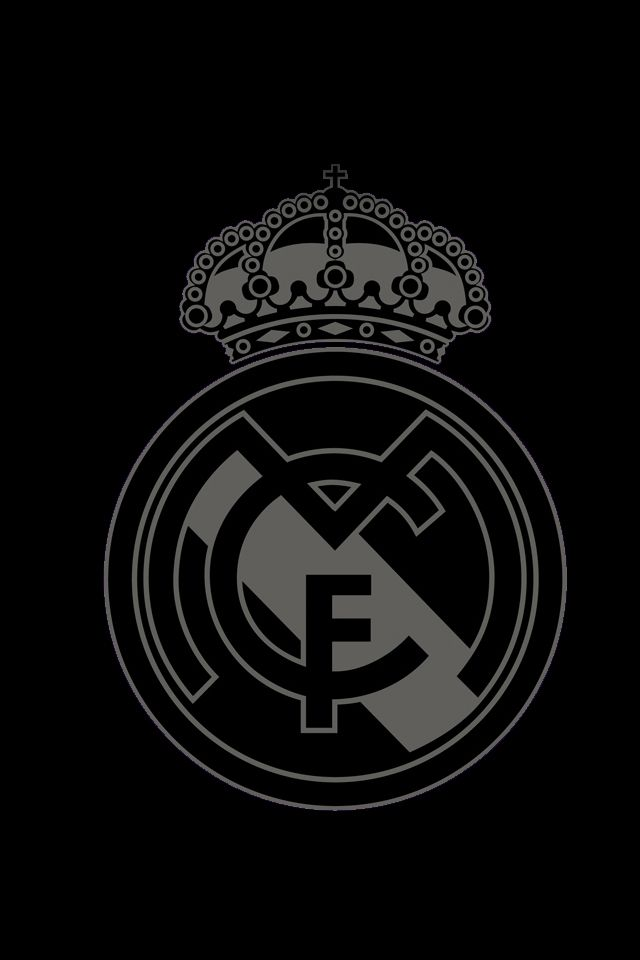 Pin Em Real Madrid