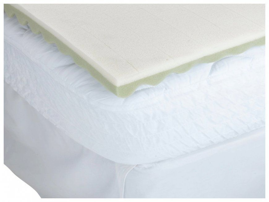 Best Cannon Mattress Topper For Bedroom Just Dreams Throughout Cannon Fiberbed Mattress Topper Mattress Topper Foam Mattress Topper Memory Foam Topper