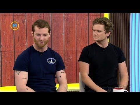 Letterkenny Clip Uncle Eddie S Trust Youtube Letterkenny Good Buddy Nathan Dales