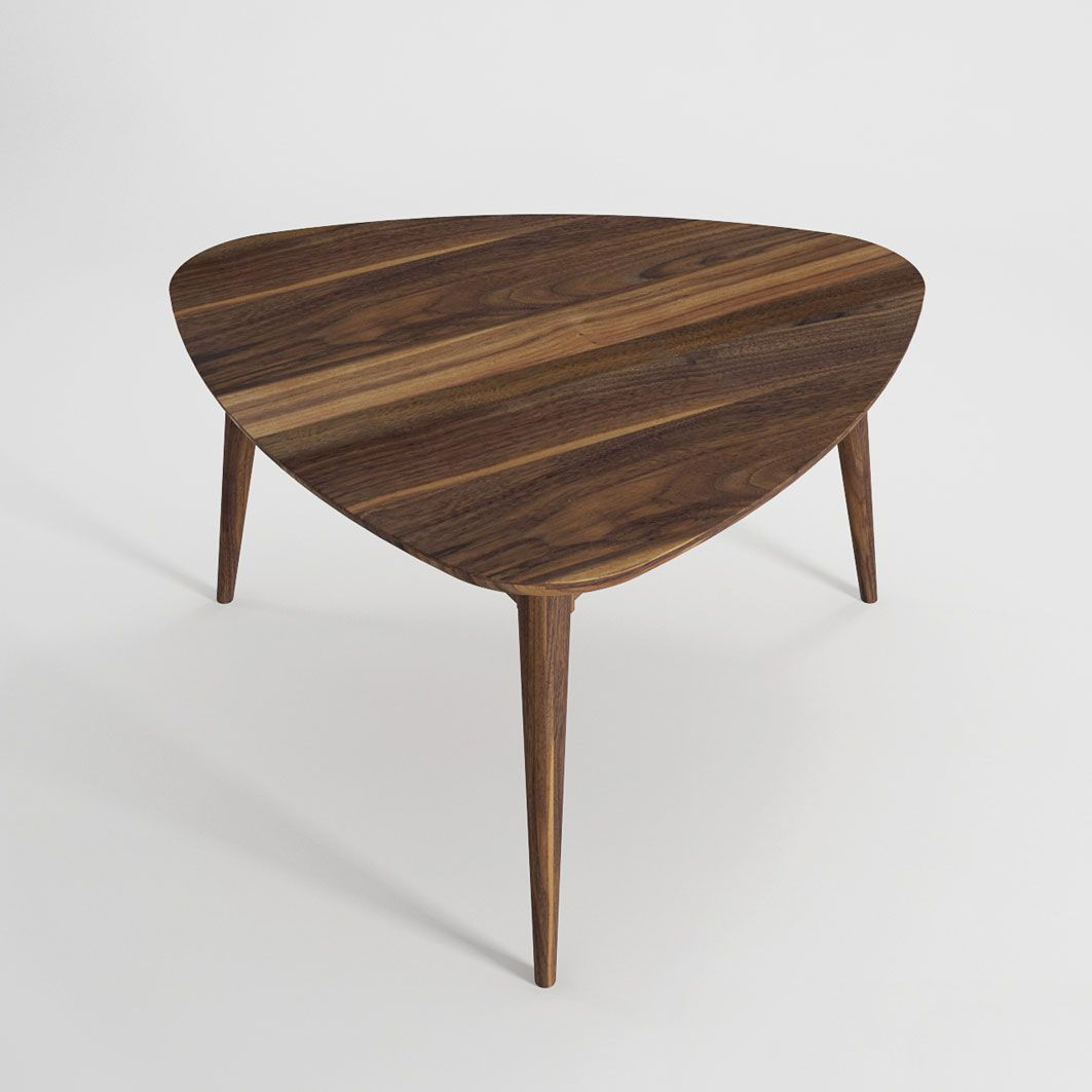 Dot Bo Furniture And Decor For The Modern Lifestyle Coffee Table Coffee Table Vintage Antique Coffee Tables [ 1063 x 1063 Pixel ]