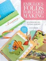Pin By Virginia Baxter On Library Office Card Making Cards Cards Handmade