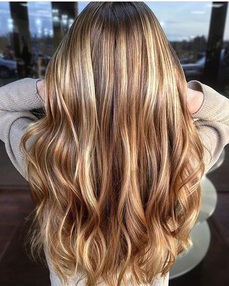 Blondehairstyles Honey Blonde Hair Gold Blonde Hair Hair Styles
