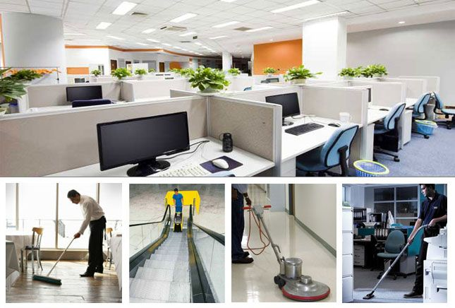 Let Us Show You We Can Call Us 61 0424 844 277 Know More About Us Http Mrcoolc Clean Office Commercial Cleaning Services Commercial Cleaning