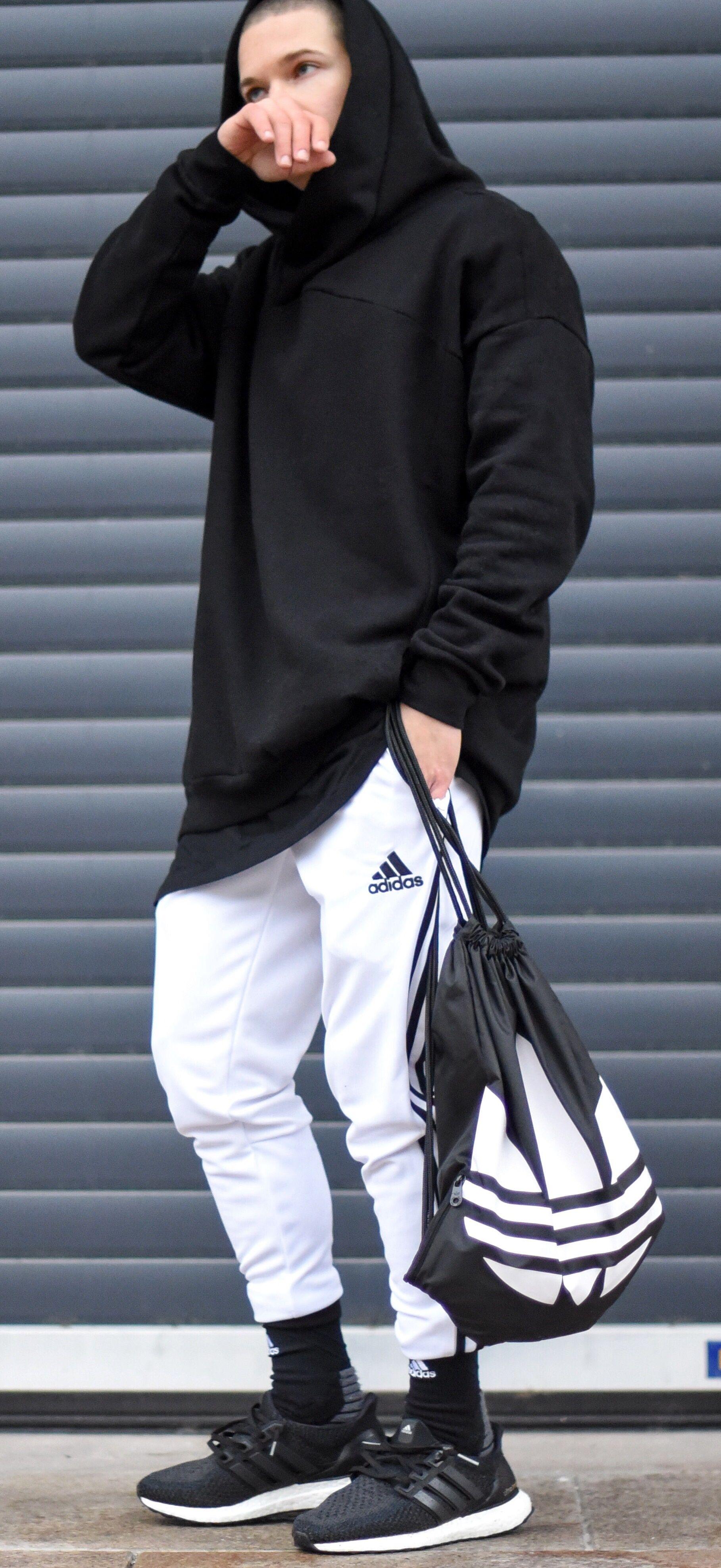 SWAGGER | FASHION. BLVCK. MEN. | Pinterest | Adidas Fashion and Menu0026#39;s fashion