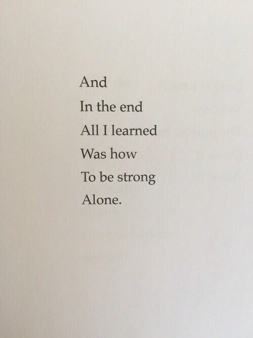 sprüche loslassen englisch Pin von Arielle Ma auf quotes | Quotes, Quotes about strength und  sprüche loslassen englisch