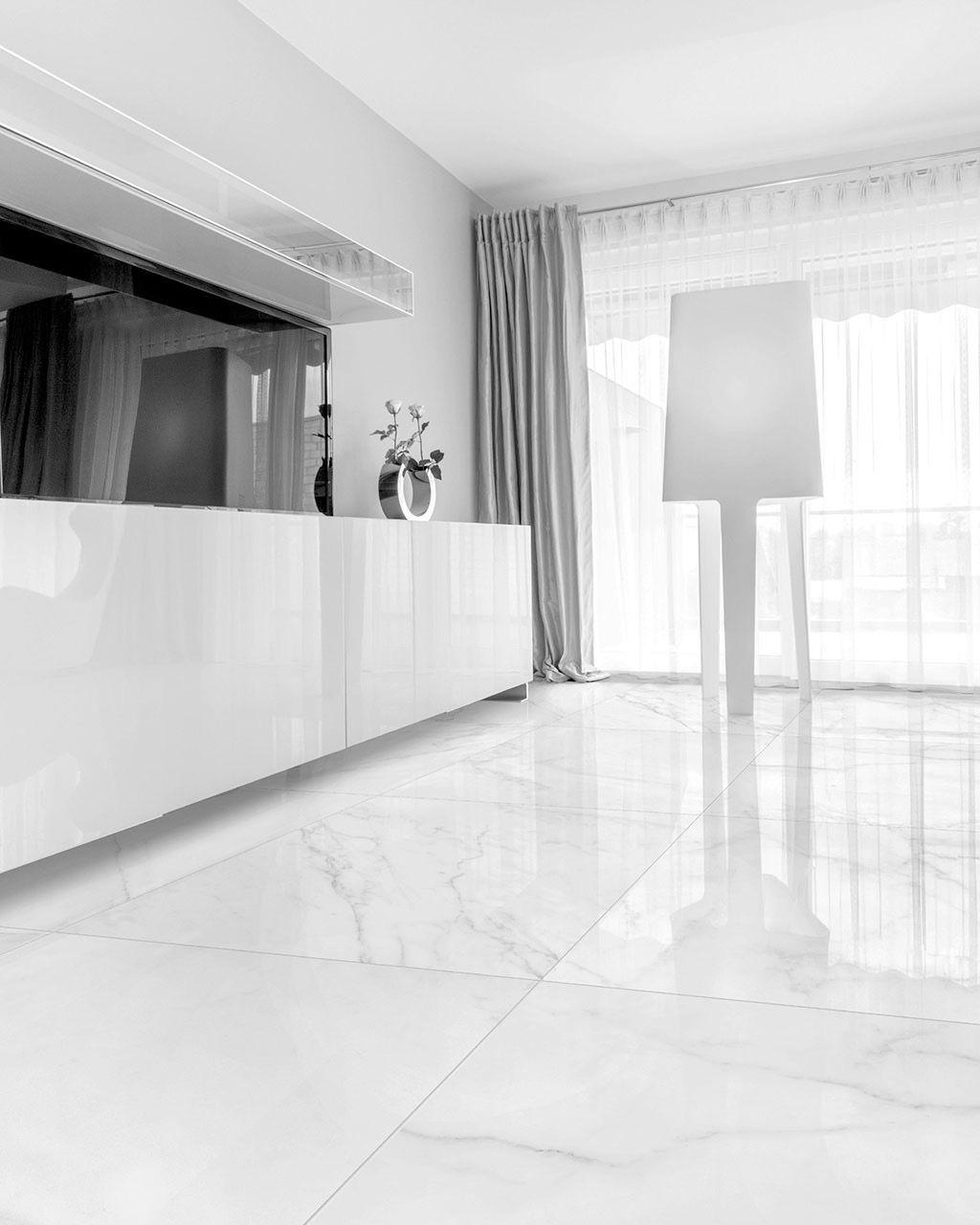 41+ Floor tiles of bedroom info cpns terbaru