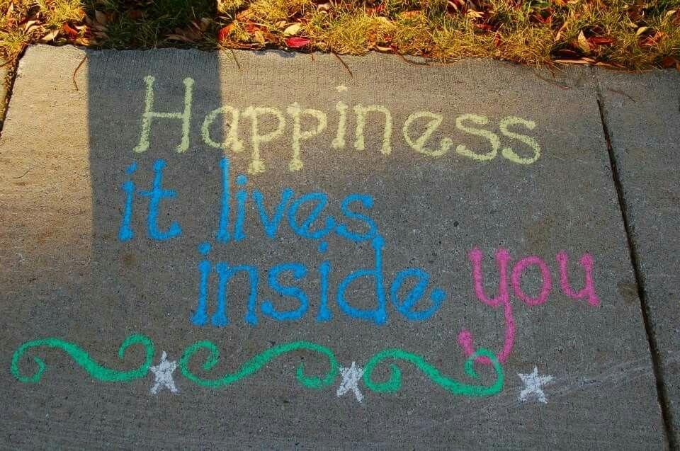 Things To Draw On Chalkboard Wall Chalk Art