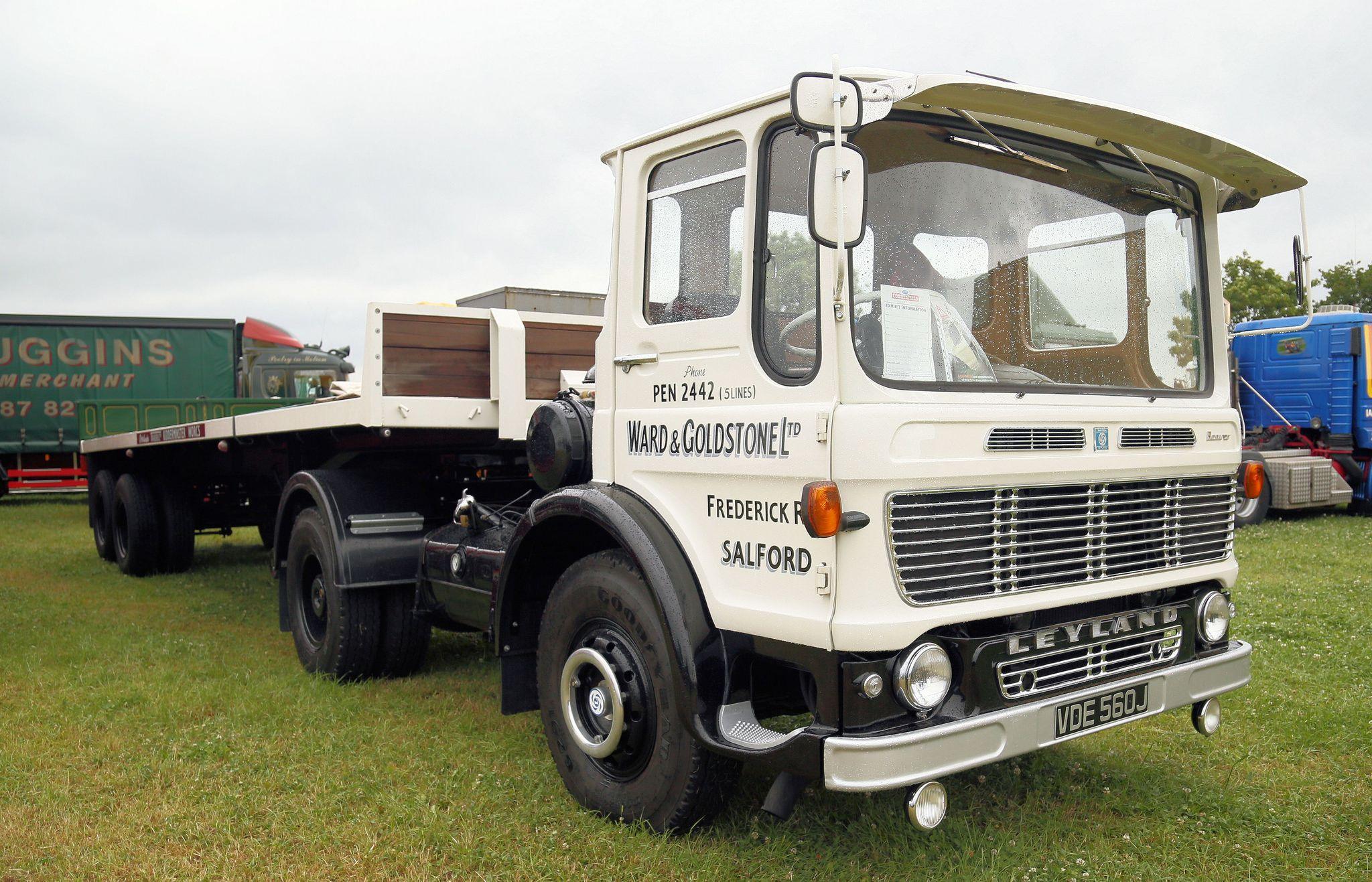 22+ Beaver Motors