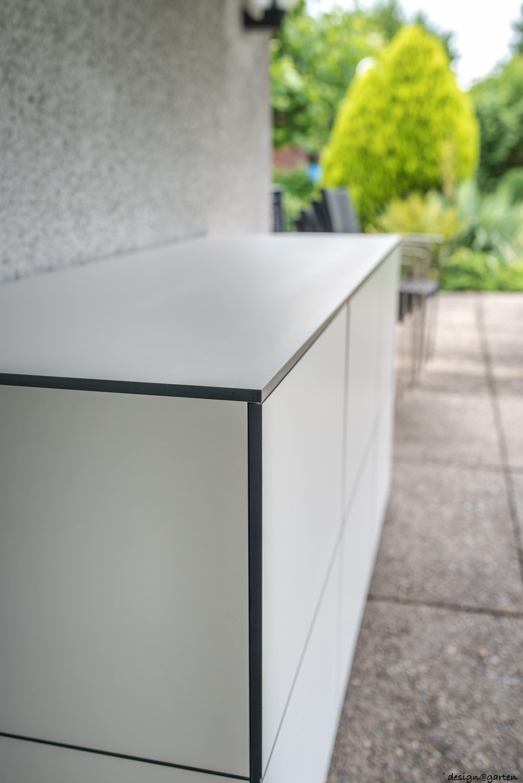 Balkonschrank Terrassenschrank Sideboard Win In Arbon By