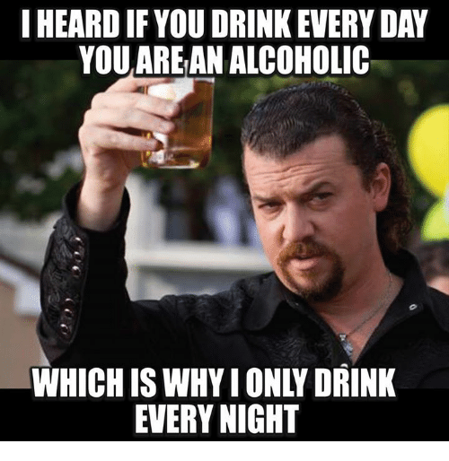 Pin On Drinking With Friends