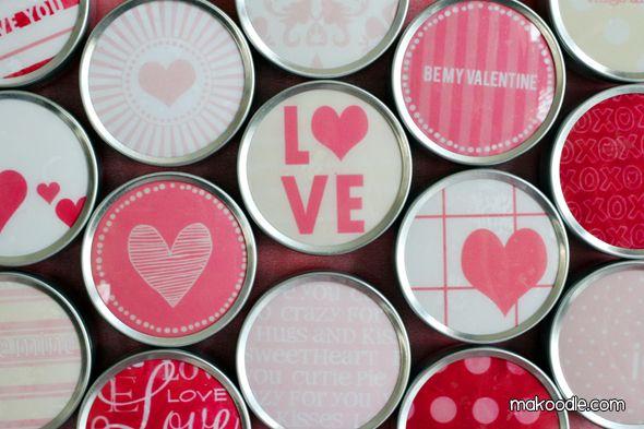 Valentine Countdown Free Printable Valentine Pinterest Free