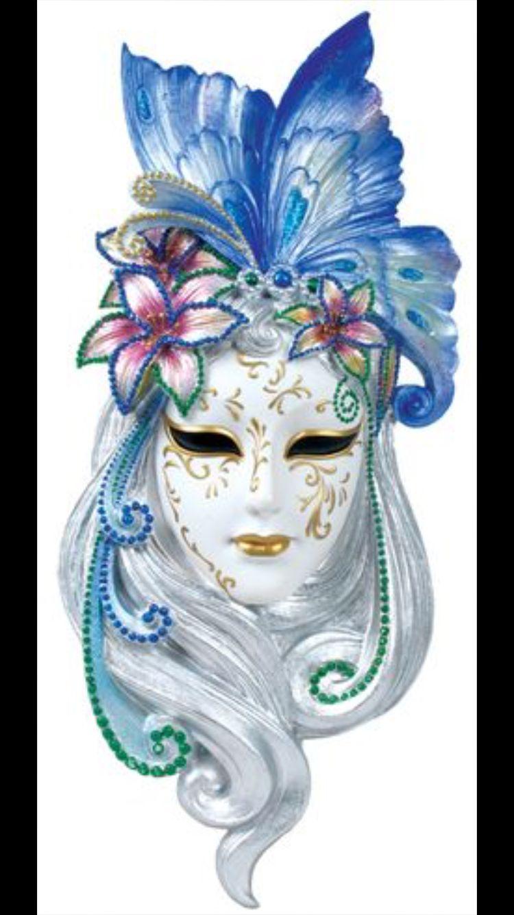 mask design ideas watercolortattoo ideas venetian masks venice rh pinterest com goalie mask design ideas mask design ideas with meaning