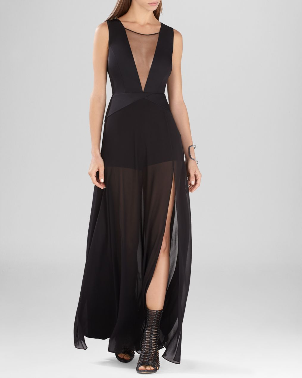 My ge gala gown jan style pinterest gala gowns gowns and