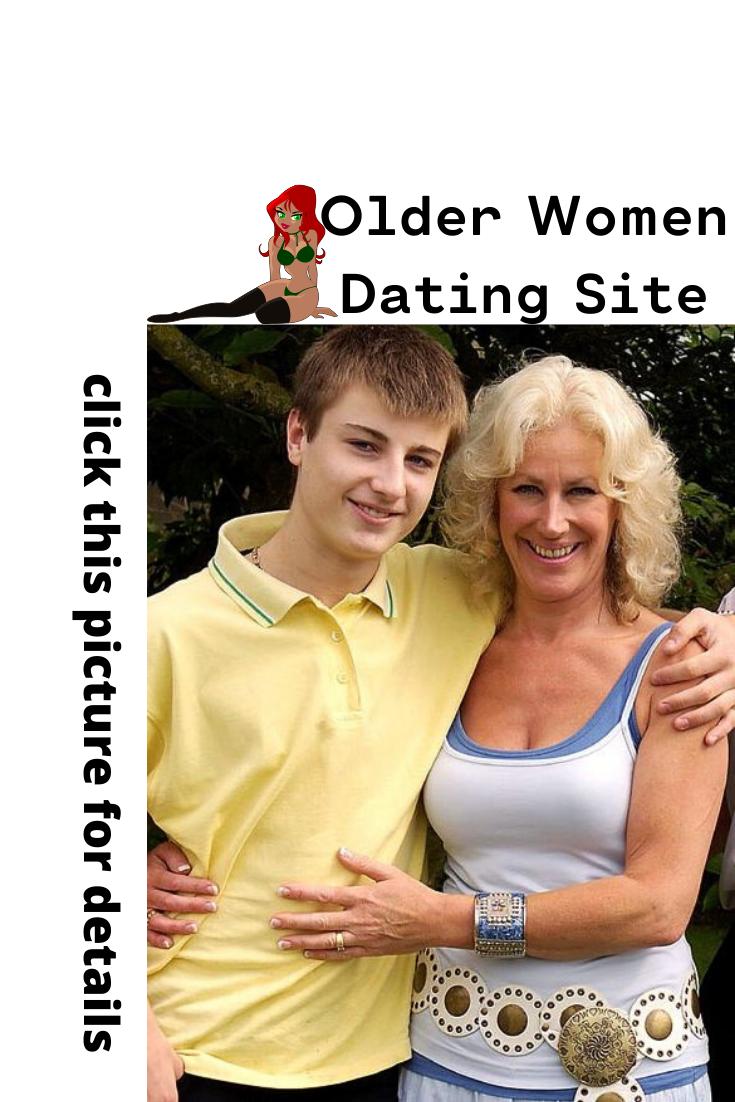 dating start undertale