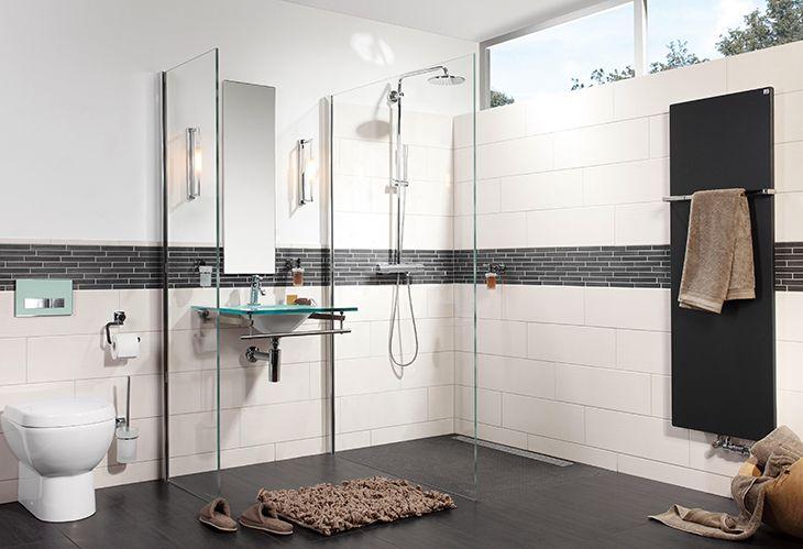 Moderne Bäder Fliesen jasba modernliving fliesen a003 jpg bathroom moderne