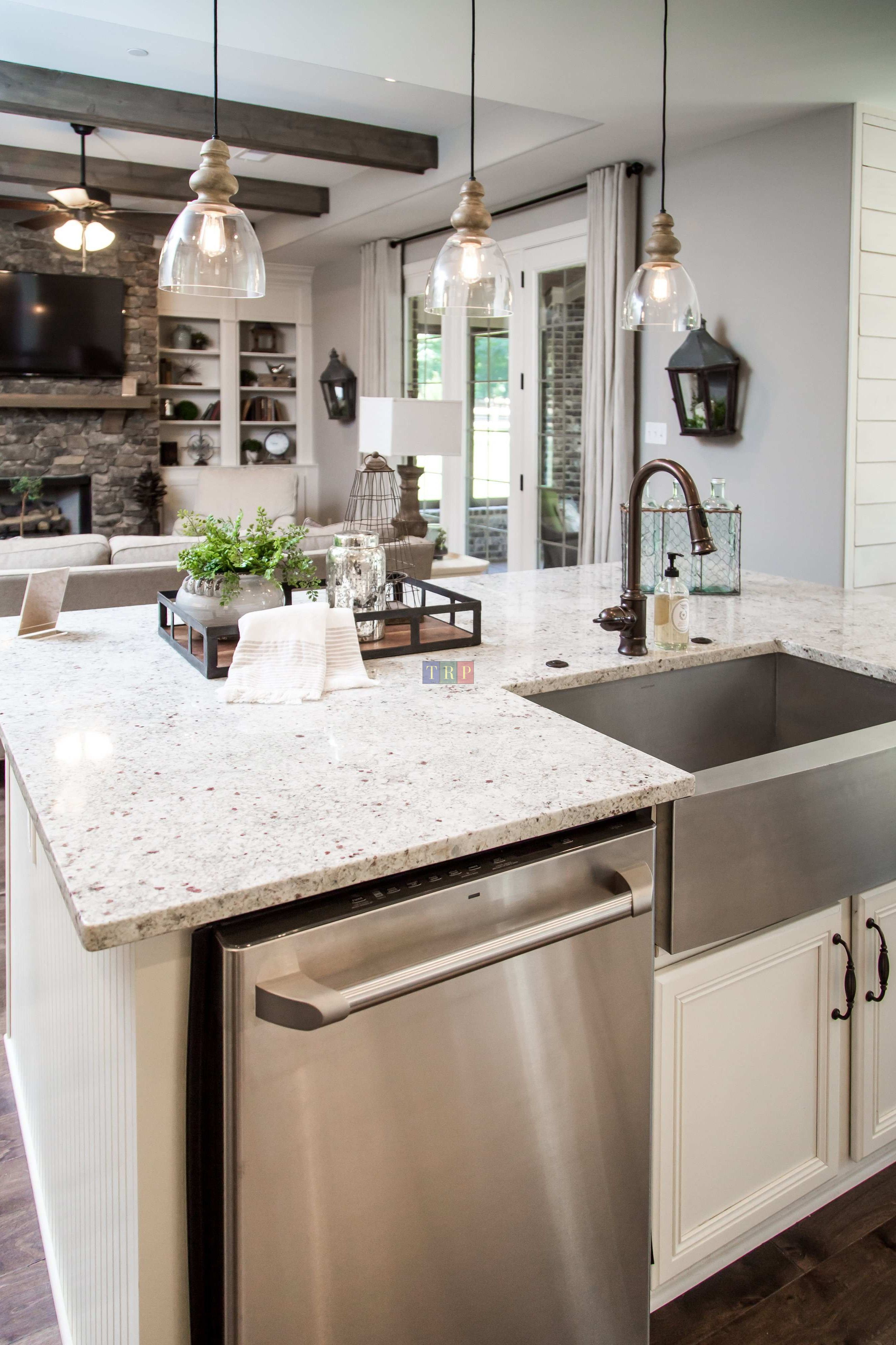 Awesome Kitchen Sink Ideas (Modern, Cool, and Corner